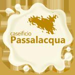 Tuma Persa - Caseificio Passalacqua